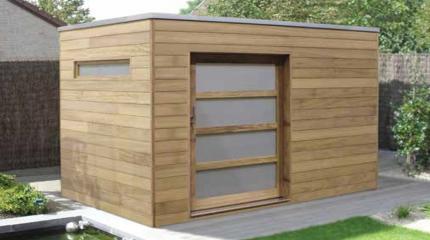 Abri-de-jardin-modern-2