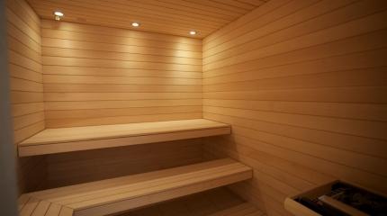 Sauna-Kung-7