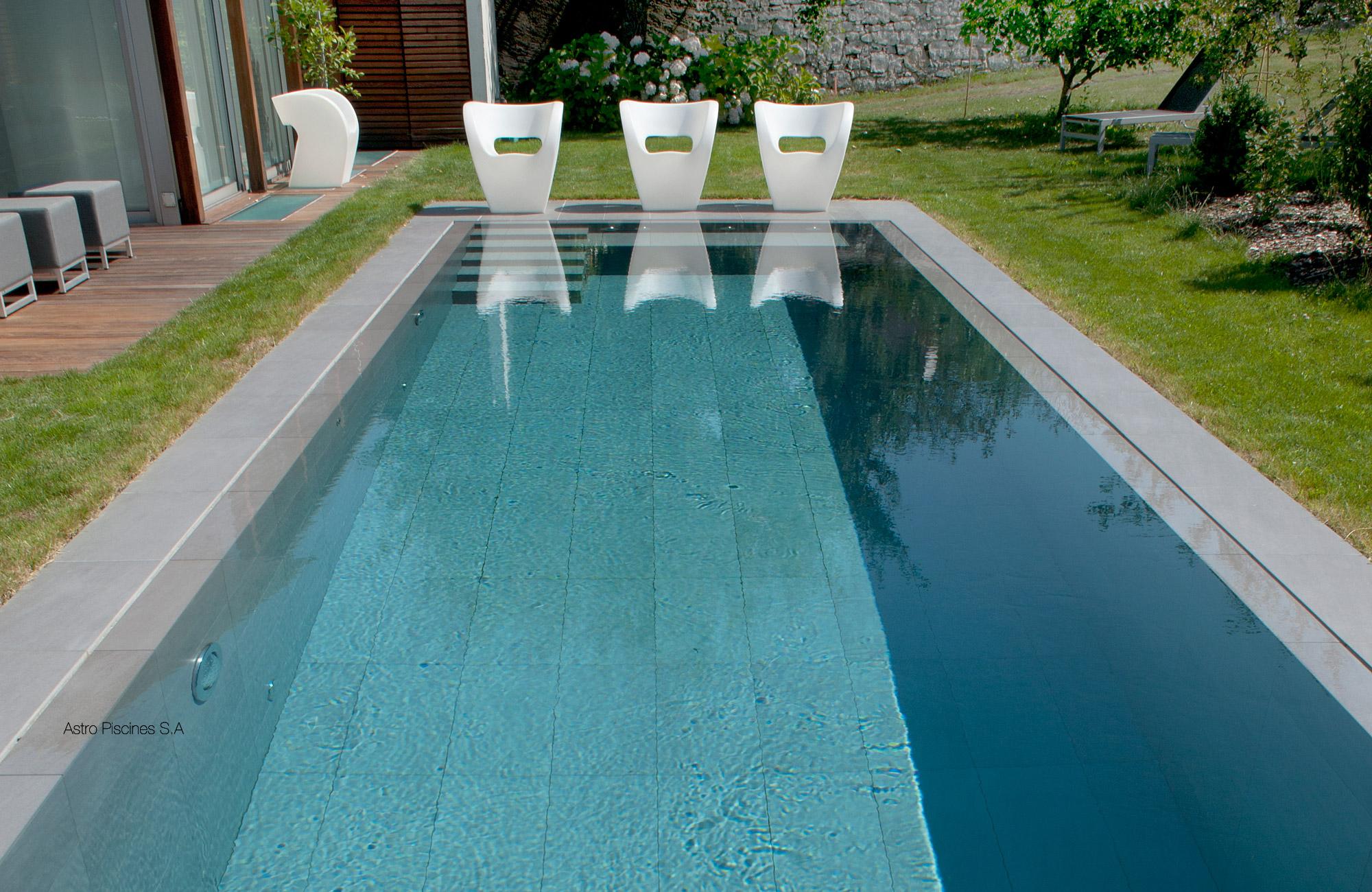 Chauffez l 39 eau de votre piscine gratuitement chauffage for Chauffer une piscine